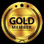 عضوية ذهبية في متجر ثروة نت