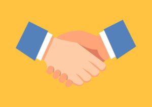 استراتيجية الربح من مواقع الخدمات المصغرة 4